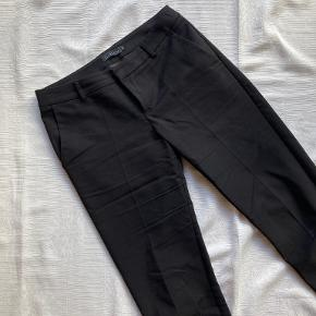 Creton bukser
