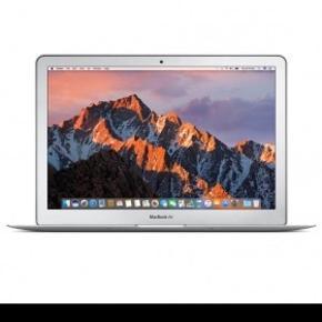 Lækker MacBook air -13,3 inch, early 2015, 1,6 GHz intet Core i5 processor Virkelig lækker maskine som ikke har en eneste rids  Original emballage medfølger