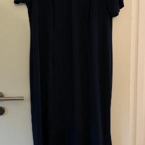 Merrytime kjole