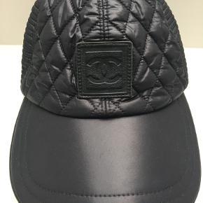 Chanel Kasket