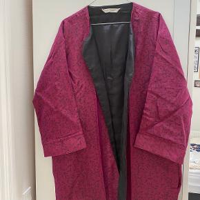 GAI+LISVA kimono