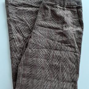 Sisley bukser