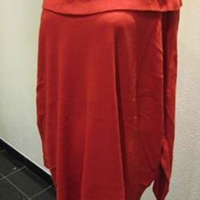 Ny bpc strik bluse - bomuld - 120 kr plus porto Str 52/54 Bm 2x71 cm Længde 81 cm (m8494) #Secondchancesummer