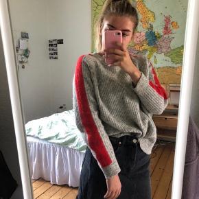 lækker sweater fra envii🤩