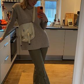 In Wear bukser