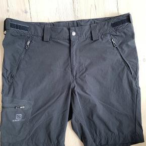 Salomon shorts