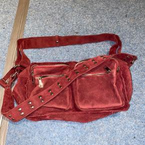 Noella anden taske