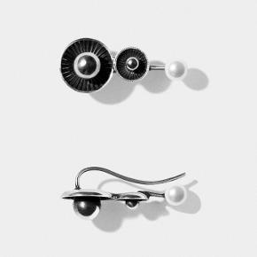 Line & Jo ørering