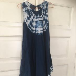 Sød kjole/ tunika