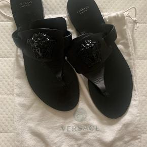 Versace sandaler