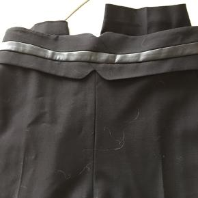 Karen Millen bukser