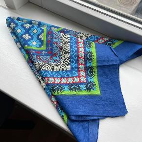 Reclaimed Vintage tørklæde