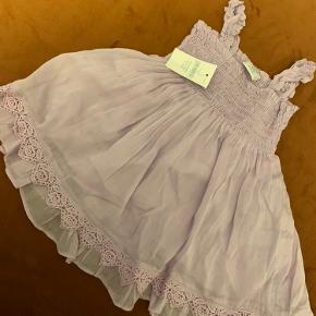 Baby Gap kjole