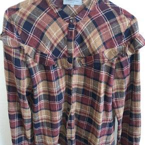 LIEBESKIND skjorte