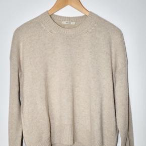 Céline sweater