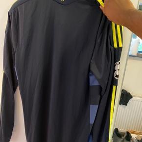 Chelsea - Udebanetrøje - 10/11 - Str. S