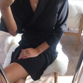 Flotteste kjole fra SAND Copenhagen, nypris 2500