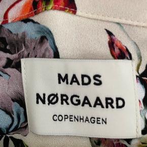 Mads Nørgaard sæt