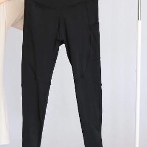 ASOS bukser & tights
