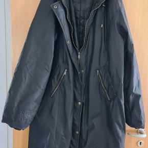Danwear frakke