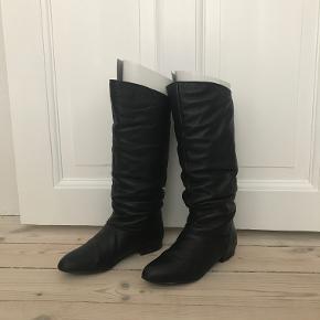 KMB støvler