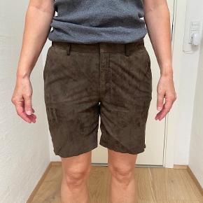 Wardrobe Cph shorts