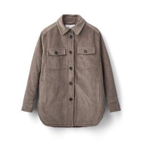 H2OFagerholt frakke
