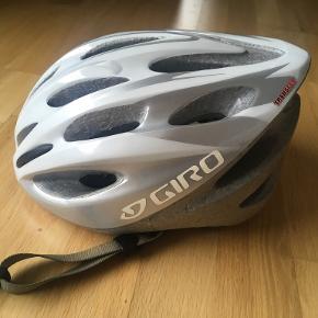 GIRO anden accessory