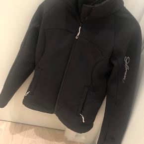 Salomon jakke