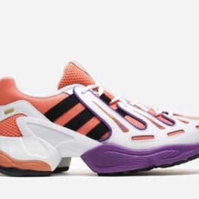 Sneakers brugt 1 gang.   Tags: Nike New balance Converse