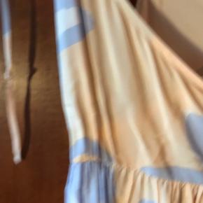 Stine Goya kjole