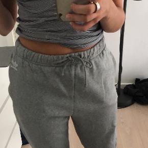 Adidas bukser