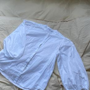 Saint Tropez skjorte