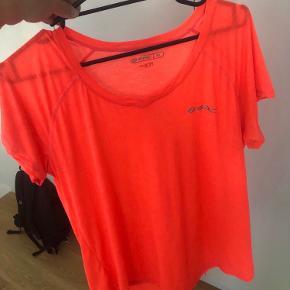SOC t-shirt