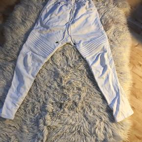 Pierre Balmain bukser & shorts
