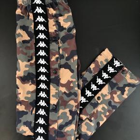 Kappa Bukser & shorts