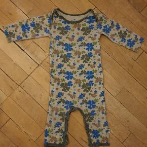 Holly's nattøj