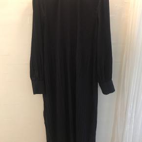 Costa Mani kjole