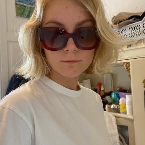 Victoria Beckham solbriller