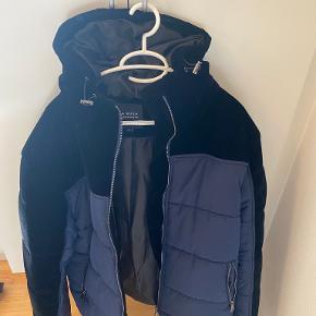 La Rosa jakke