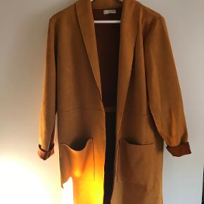 Lindon jakke