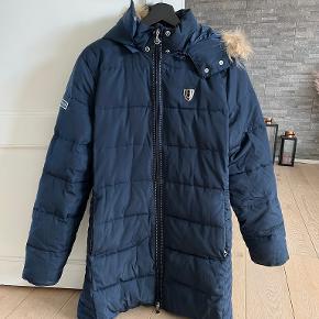 Harcour jakke