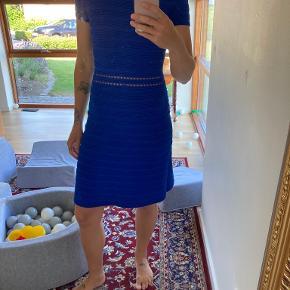 Michael Kors kjole