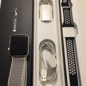 Apple Watch serie 2/42mm