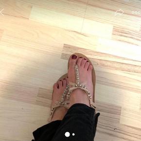 Dune sandaler