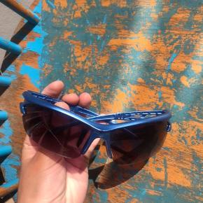 Super lækre vintage solbriller