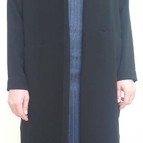 Just Female cardigan