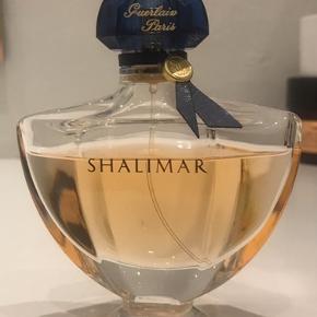 Shalimar 90 ml
