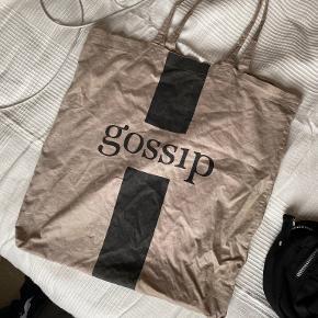 Gossip anden taske