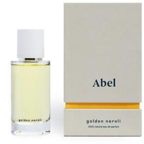#trendsalesfund Niche parfume og natural parfume Brand: Abel Varetype: EDP Parfume Størrelse: 50 ml/48ml fuld. Oprindelig købspris: 845 kr.